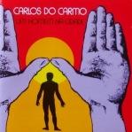 Cover of Um Homem na Cidade