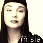 Cover of Misia's Ritual