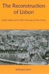 The Reconstruction of Lisbon